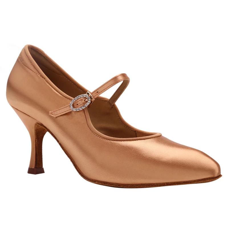 tanečné topánky na valčík