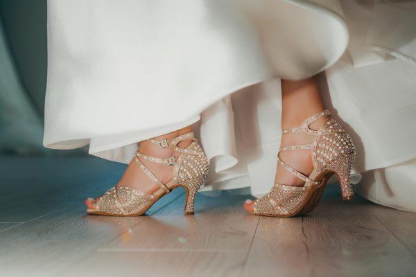 svadobne tanecne topanky
