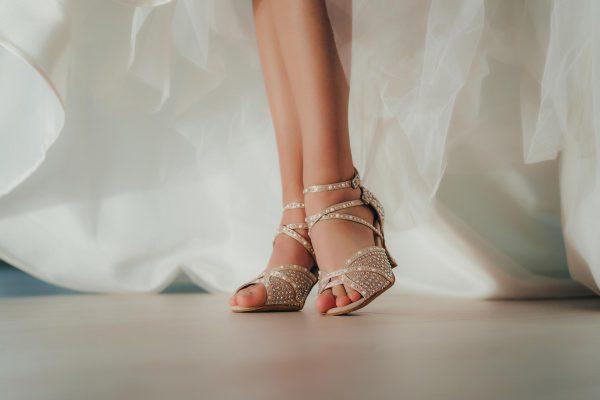 tanecne topanky k svadobnym satam