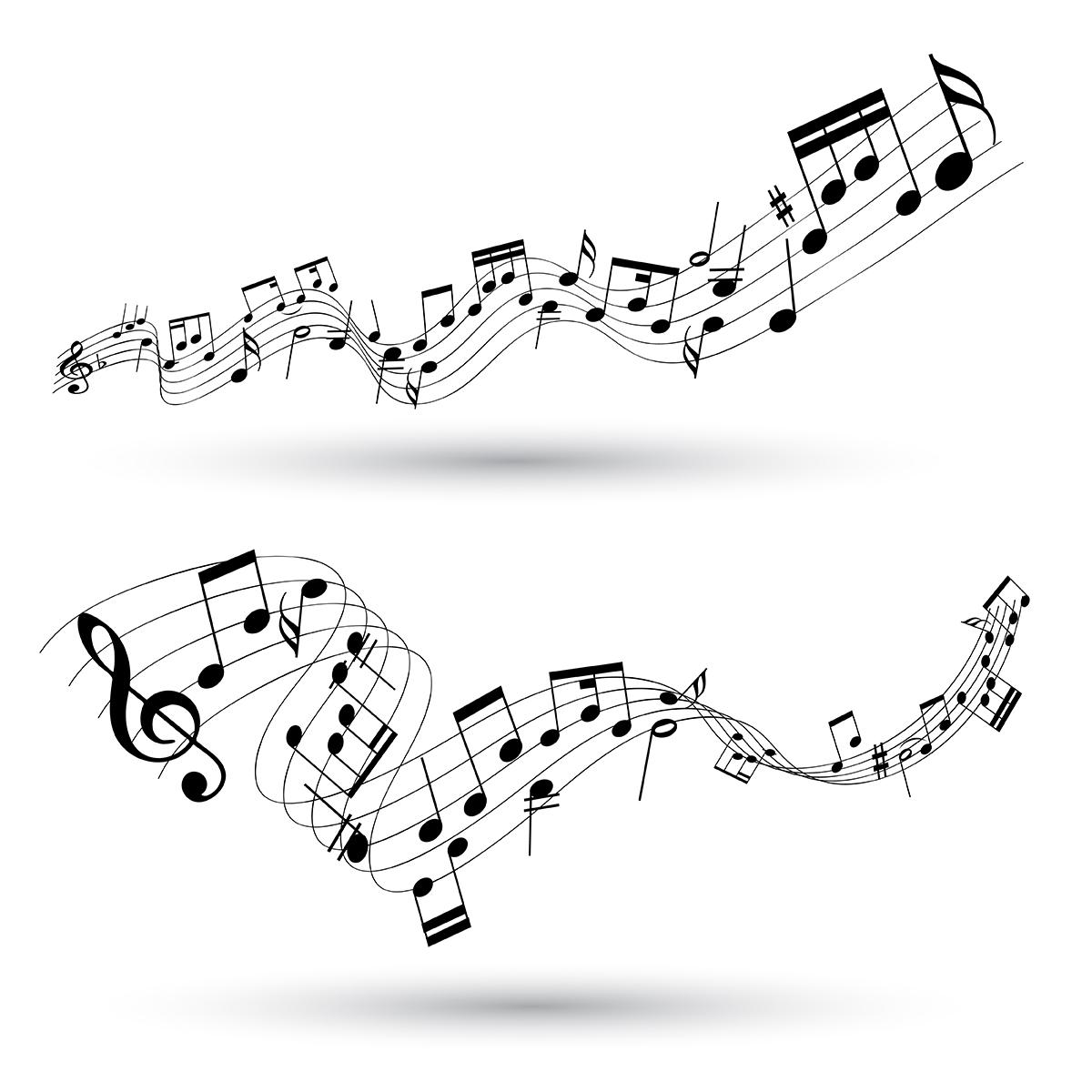 škola hudby tanca
