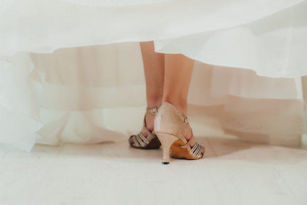 pohodlne tanecne topanky k ivory satam