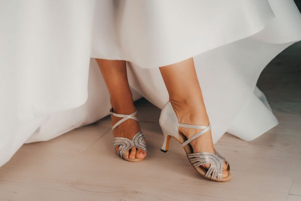 pohodlne tanecne topanky