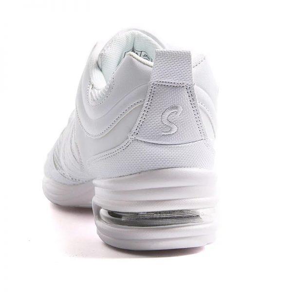tréningové topánky so vzduchovou bublinou