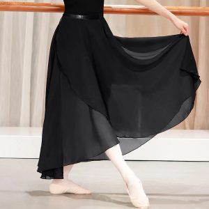 Tanečné oblečenie